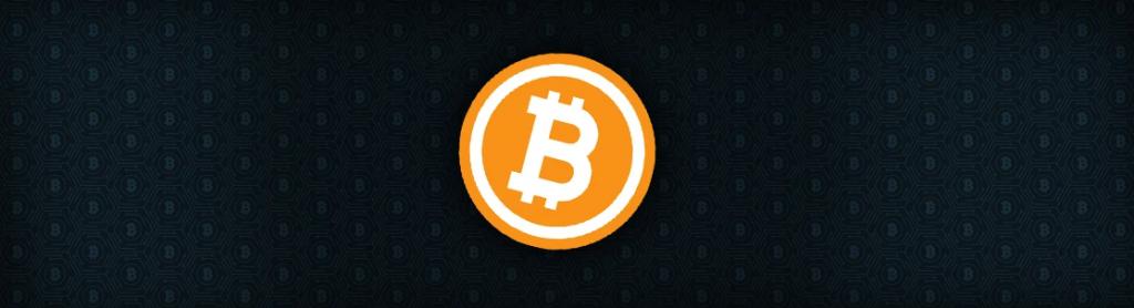 CasinoMaxi 2021 Bitcoin
