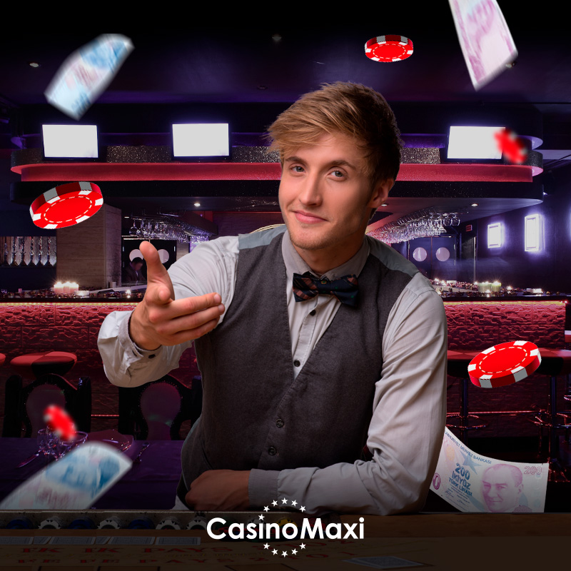 CasinoMaxi295 - CasinoMaxi296.com - Pengantar CasinoMaxi297
